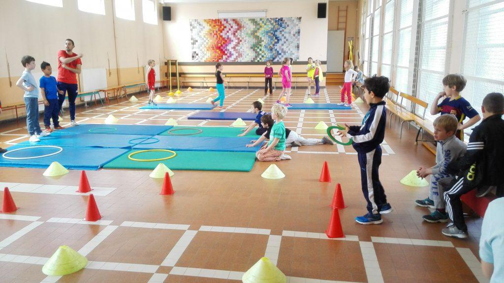 salle sport intérieure parcours motricité 2