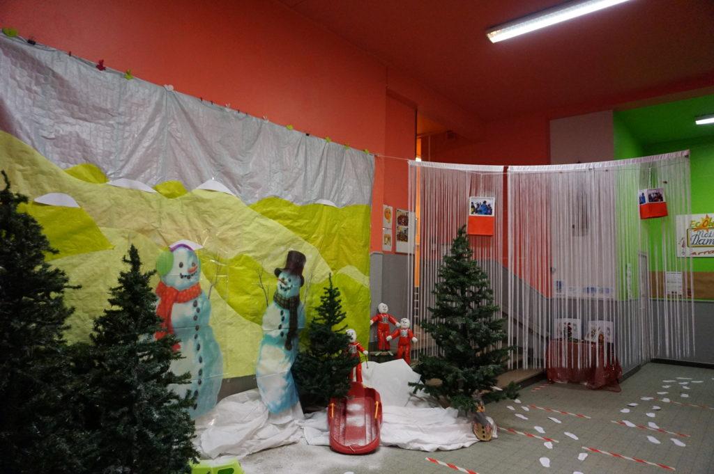 photo-hall-journee-sport-hiver-ecole-notre-dame-arras-2021-3